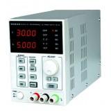 Лабораторний блок живлення 0-5 A 0-30V KA3005D