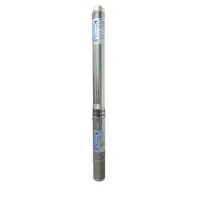 Глубинный насос Needle 90NDL1.5/18 NEEDLE