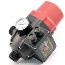 Brio SK-13 блок автоматики Omnigena