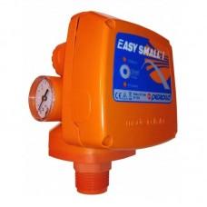 Регулятор давления EASYSMALL-1M