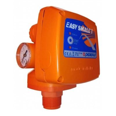 Регулятор тиску EASYSMALL-1M Pedrollo
