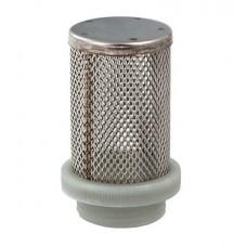 Фільтр грубої очистки DN25 PERFEKT system