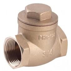 """Зворотний клапан пелюстковий 1/2"""" PERFEKT system"""