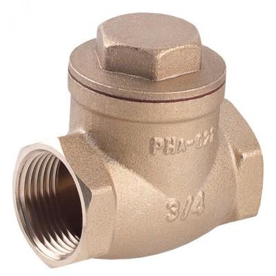 """Зворотний клапан пелюстковий 1/2"""" PERFEKT system PERFEKT System"""