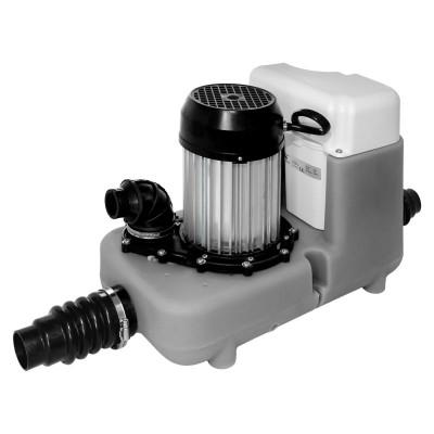 Канализационная установка SFA SANICOM 1 SFA