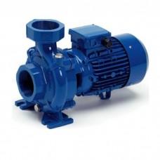 Speroni CB 152 поверхностный центробежный насос