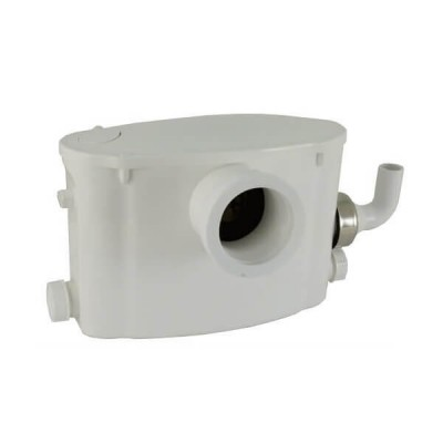 Каналізаційна установка Speroni ECO LIFT WC 560 Speroni