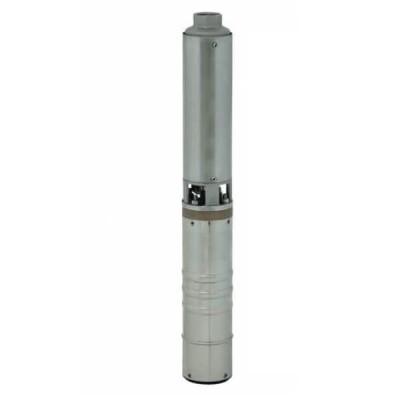 Speroni SPM 140-10 свердловинний насос Speroni