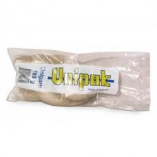 Лен сантехнический пакля Unigarn Unipak 100г