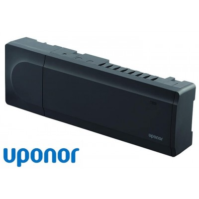 Контроллер Uponor Smatrix Base Pro X-147 24В Uponor