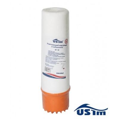 Пом'якшуючий картридж USTM ST 10 USTM