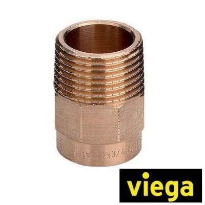 Муфта соединительная РН 35 х 5/4 Viega Viega