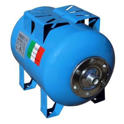 Гідроакумулятор Watersystem WAO 50 Watersystem