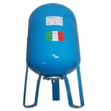 Гидроаккумулятор Watersystem WAV 100