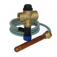 Защитный термоклапан для ТТ котла WATTS STS 20 (0232120)
